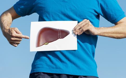 易善复·养疗合一,引领肝脏健康新风尚